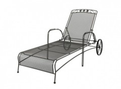 Garden Furniture, Patio Furniture and Outdoor Furniture - Bypass