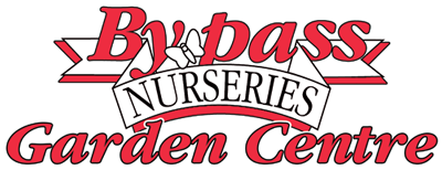 Bypass Nurseries Garden Centre